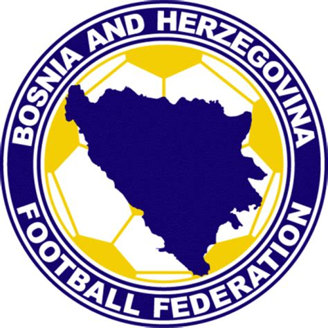 bh fudbal kvalifikacije otvorene pobjedom