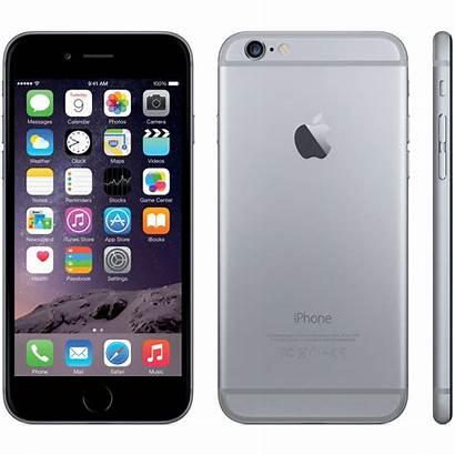 6s Iphone Plus Iphones 64gb Mobile Phones