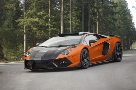 Most Expensive Model by The 10 Most Expensive Lamborghini Models Sold