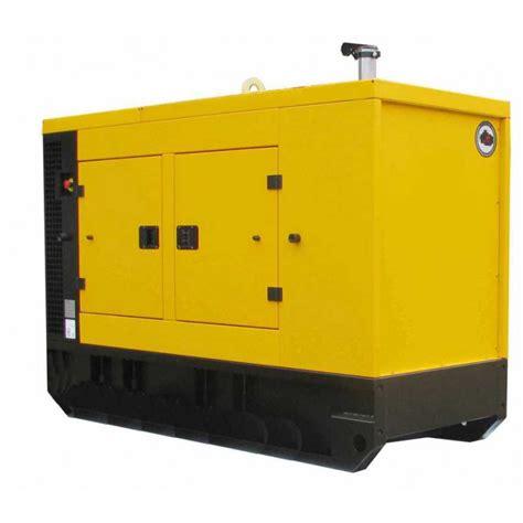 batterie de cuisine professionnel location groupe électrogène 40 kva 230 400 v diesel