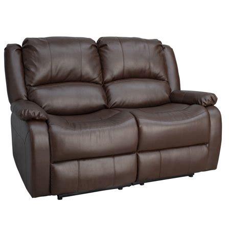 clearance loveseat rv sofas clearance rv sofa ebay thesofa