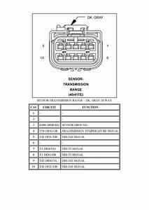 07 Dodge Caravan Purge Solenoid Wiring Diagram