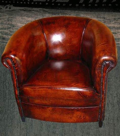 fauteuil club hello fauteuil club dover reference 1708001