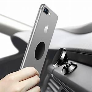 Handyhalterung Auto Samsung Galaxy A5 : kfz ersatzteile und autozubeh r riesen auswahl kleine preise ~ Jslefanu.com Haus und Dekorationen