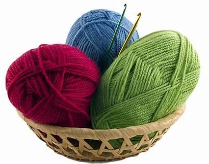 Crochet Yarn Workshops Classes Thread
