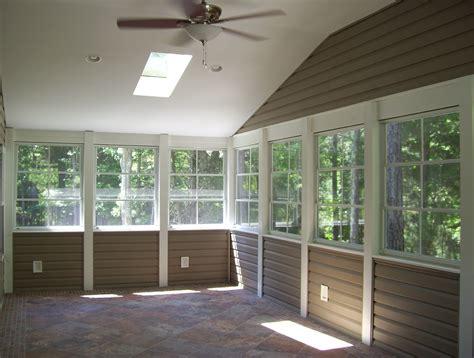 season screened porch designs porches ideas