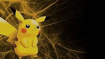 Pikachu 1080p
