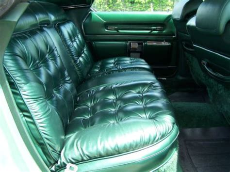 Sell Used 1975 Chrysler Imperial 4 Door Hardtop Lebaron Make Your Own Beautiful  HD Wallpapers, Images Over 1000+ [ralydesign.ml]