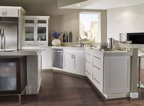 Conestoga Rta Cabinets by At 50 Conestoga Wood Specialties Faces A Changed Cabinet