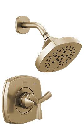 delta faucet bathroom kitchen faucets showers