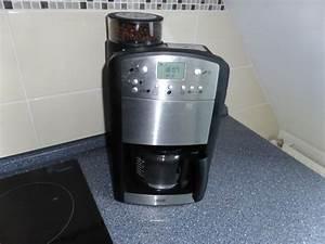 Tec Star Kaffeemaschine Mit Mahlwerk Test : beem fresh aroma perfect kaffeemaschine mit mahlwerk test ~ Bigdaddyawards.com Haus und Dekorationen
