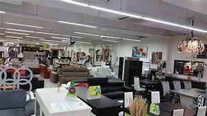 Boutique De Meuble : no l dans les magasins meubles elmo meubles elmo ~ Teatrodelosmanantiales.com Idées de Décoration
