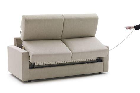 canapé bz conforama divano letto elettrico lo motion