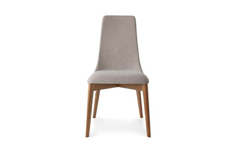 modern dining chairs wooden upholstered chairs