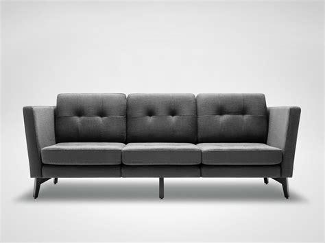 burrow sofa dwell