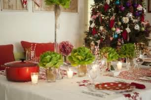 christmas food gift ideas 28 christmas dinner table decorations and easy diy ideas