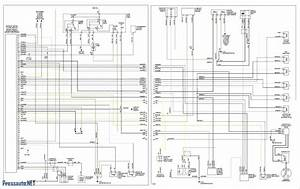 2010 Vw Jetta Pcm Wiring Diagram