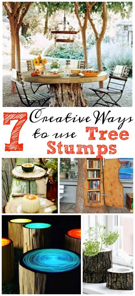 7 Diy Tree Stump Creative Ideas. Bathroom Remodel Before And After Images. Kitchen Tile Backsplash Ideas Photos. Birthday Board Ideas Preschool. Proposal Ideas Easter. Pool Deck Gate Ideas. Bathroom Ideas Photos Modern. Kitchen Corner Unit Storage Ideas. Proposal-ideas Reviews
