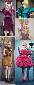 Best 25+ Hunger games characters ideas on Pinterest ...