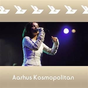 björk guðmundsdóttir: Björk - Live @ Kosmopolitan, Aarhus ...