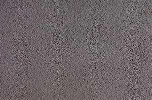 Edelputz Innen Muster : putzstrukturen ihr unternehmen f r ausbau in germering ~ Lizthompson.info Haus und Dekorationen