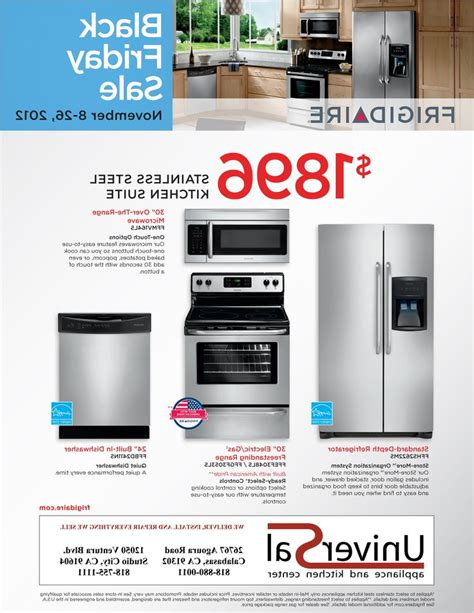 Kitchen Appliance Package Deals Toronto by Best 25 Kitchen Appliance Package Deals Ideas Only On