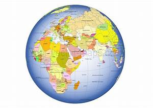 18 best images about Globe map on Pinterest | Printable ...