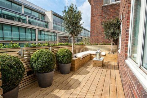 Balkon Bepflanzen Tipps by Balkon Bepflanzen Praktische Tipps Und Wichtige Hinweise
