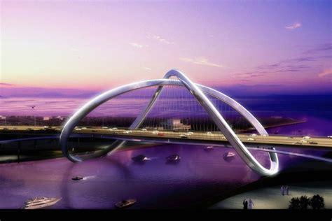 세계 10대 교량 10 Most Beautiful And Amazing Bridges In The