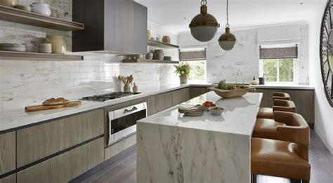 beautiful kitchen cabinets 8 best apartment knightsbridge images on 1550