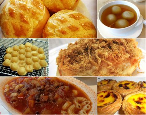 cuisine of hong kong food from hong kong pictures to pin on pinsdaddy