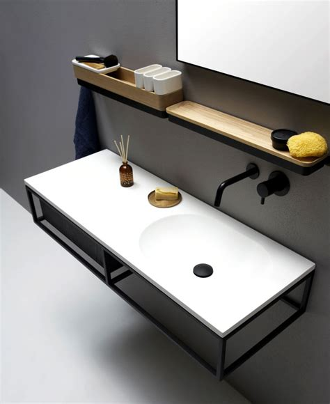 modular home interiors bathroom trends 2019 2020 designs colors and tile