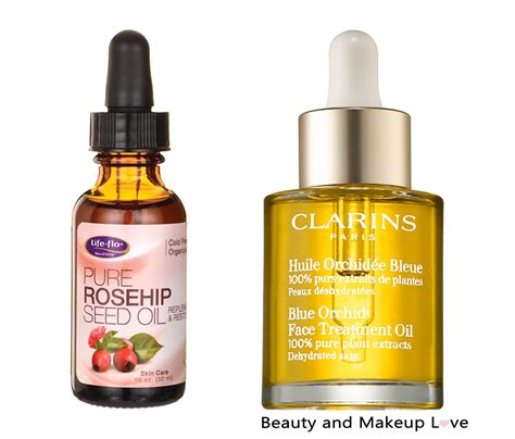 Best Facial Oils For All Skin Types In India Our Top Picks