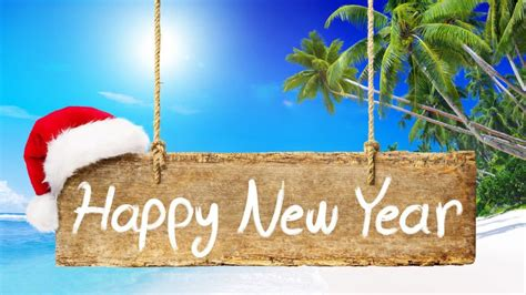 Happy New Year 2019 Images 4k Quality Free Download