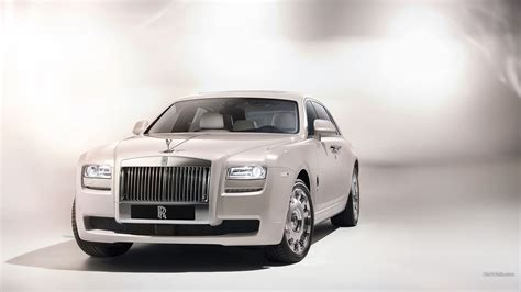 luxury cars rolls royce rolls royce ghost car luxury cars british cars