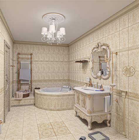 luxury bathroom tiles ideas master bathrooms