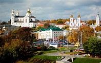 Belarus GDP Grows | Financial Tribune