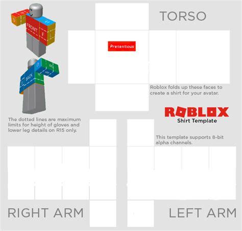 roblox shirt template 2018 roblox shirt t shirts design concept
