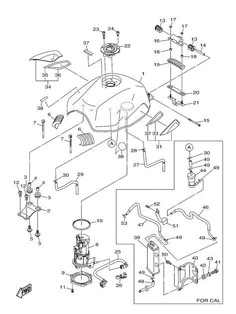 kodiak  wiring diagram wiring diagram