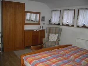 Zimmer In Hannover : bed and breakfast zimmer in hannover ledeburg ~ Orissabook.com Haus und Dekorationen