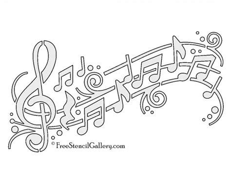 notes  stencil  stencil gallery