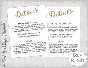 wedding gift enclosure card wording imbusy for With examples of wedding enclosure cards