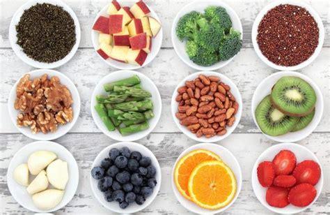 cuisine sans cr馘ence alimentation riche en fibres docteurbonnebouffe com
