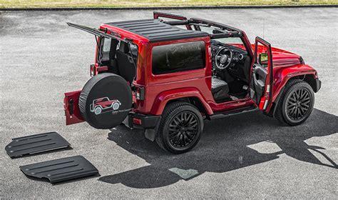 jeep rubicon 2017 2 door 2015 jeep rubicon 2 door 2017 2018 best cars reviews