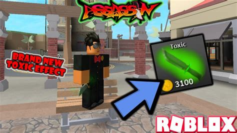 roblox song toxic roblox  robux  pc