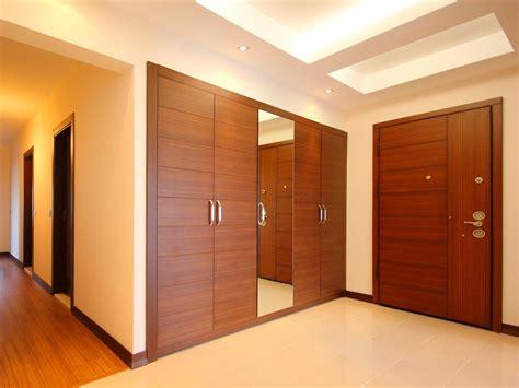 bathroom decor for closet curtain designs and ideas hgtv