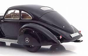 Spardose Nicht Zu öffnen : modellauto mercedes 540k autobahnkurier 1938 schwarz kk scale models 1 18 metallmodell t ren ~ Sanjose-hotels-ca.com Haus und Dekorationen