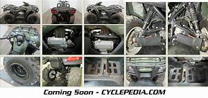 Cyclepedia 2000