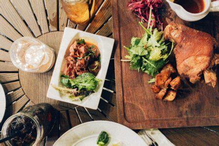 geschenkgutscheine fuer restaurants bars cafes  kassel
