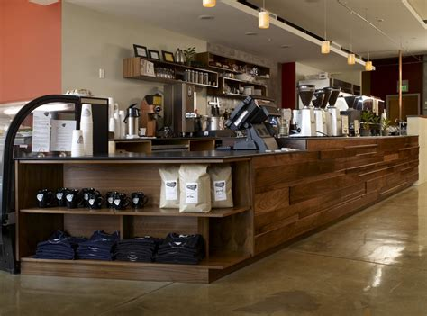 CAFFE   anand gowda design